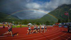 Bli med på Løpskonferansen 2019