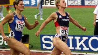 Tidligere norske mestere: Dette husker de best!