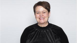 Anne Farseth valgt til ny president i NFIF