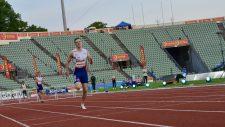Fjorten utøvere klare for OL og Paralympics