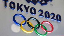 Dette sier OL-utøverne før det braker løs!